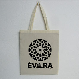 Évora Bag | Natural Colour