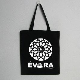 Évora Bag | Black Colour