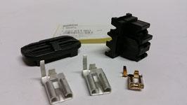 Bosch Stecker zum Anschluß einer Lichtmaschine