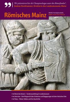 Römisches Mainz