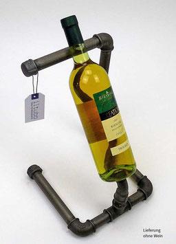 Weinflaschenständer No.1