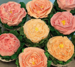1 Rosen-Cupcake