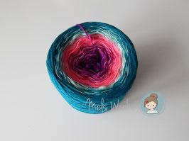 Farbverlaufsgarn bischof-candy-pistazie-dschungel