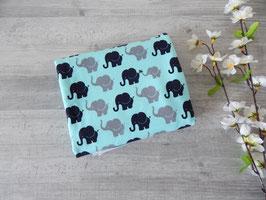 Coupon Sweat Elefanten