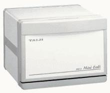 TAIJI HC-6