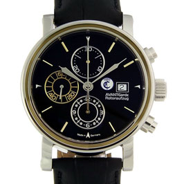 Churpfalz Chronograph AVANTGarde