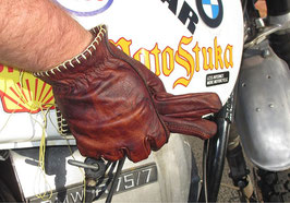 "Oak ""Shanks"" Gloves"