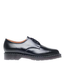 Gibson Shoe Black Hi-Shine