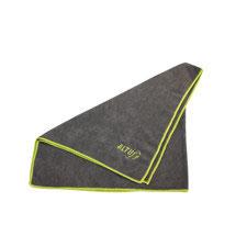 ALTUS toalla SPORT RIZZO 50x90 cm