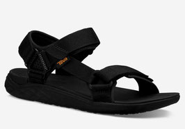 Teva Terra-Float 2 Universal (Black)