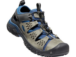 Keen Arroyo III 1018595-Empire/Blue Opal