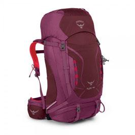 Osprey Kyte 46 Purple Calla WS/M