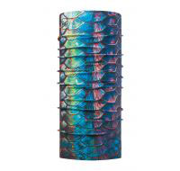 High UV BUFF® Tarpon Flank Late Multi