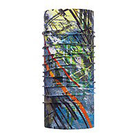 High UV BUFF® City Jungle Multi