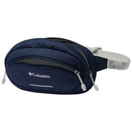 Columbia Bell Creek Waist Pack - 464