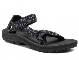 Teva Winsted (Bramble Black)