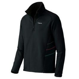 Trango pullover TARKO 31C