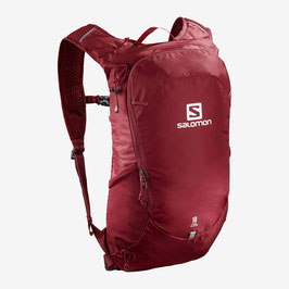 Salomon Trailblazer 10 (Biking Red / EBONY)