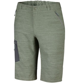 Columbia Shorts Triple Canyon AO1291-318