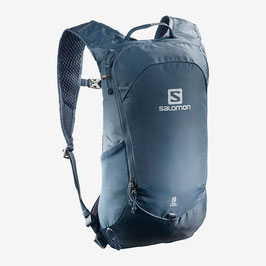 Salomon Trailblazer 10 (COPEN BLUE)