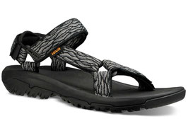Teva HURRICANE XLT 2 (Rapids Black / Grey)