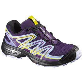 Salomon WINGS FLYTE 2 W 390680