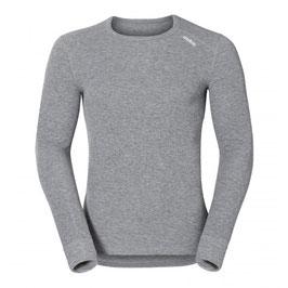 Camiseta térmica ODLO ORIGINALS WARM MEN 152022 15700