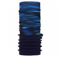 BUFF Polar BUFF® 118028-Shading Blue