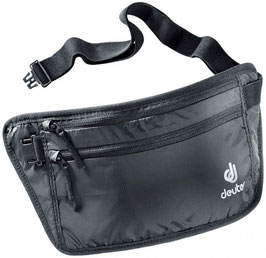 Deuter Security Money Belt II 7000