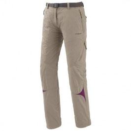 Trango pantalón largo DUNNET 8CK
