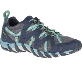 Merrell Waterpro Maipo 2 J19924-Navy/Smoke