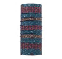 High UV BUFF® Shade Deepteal Blue