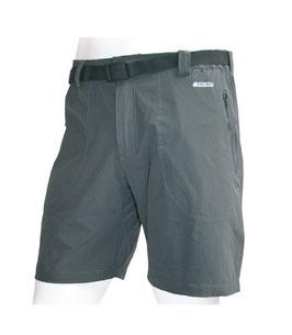 Altus Torcal pantalón corto- Gris Oscuro