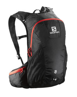 Salomon TRAIL 20 379981