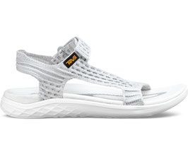 Teva W Terra-Float 2 Knit (Bright White)