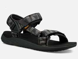 Teva Terra-Float 2 Universal (Nica Black)