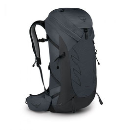 Osprey Talon 36- Eclipse Grey
