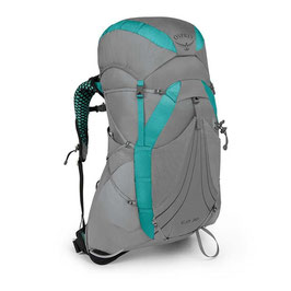 Osprey Eja 38 WM (Moonglade Grey)