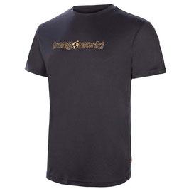 Trango camiseta Yesera 310