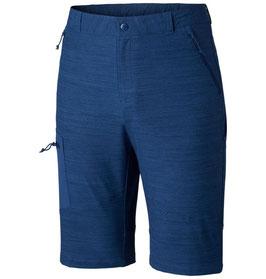 Columbia Shorts Triple Canyon AO1291-468