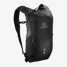Salomon Trailblazer 10 (Black)