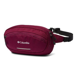 Columbia Bell Creek Waist Pack - 520