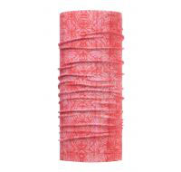 High UV BUFF® Calyx Salmon Rose