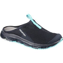 Salomon RX SLIDE 3.0 W 401457 Night Sky/Night Sky/Blue Curacao