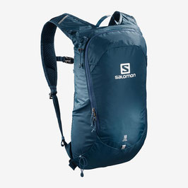 Salomon Trailblazer 10 (Poseidon / EBONY)