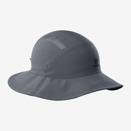 Samonon Mountain Hat-Ebony