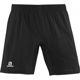Pantalón corto Salomon TRAIL TWINSKIN SHORT M 328951