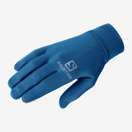 Salomon guante ACTIVE GLOVE U - Poseidon