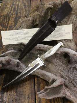Cuchillo Macho Riojano C-356