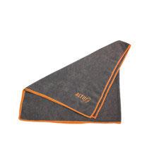ALTUS toalla SPORT RIZZO 75x150 cm